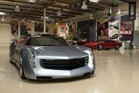 Jay Lenos Garage 39