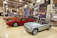 Jay Lenos Garage 45