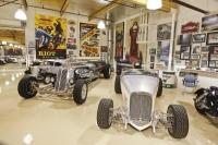 Jay Lenos Garage 52