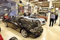 Jay Lenos Garage 54