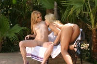 Jayme And Marlie 04