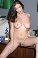 Jelena Jensen 06