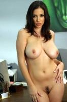 Jelena Jensen 16
