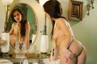 Jena Presley 23