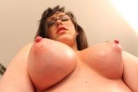 Jennifer White 04