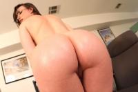 Jennifer White 05