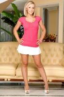 Jessica Lynn 01