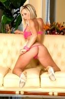 Jessica Lynn 10