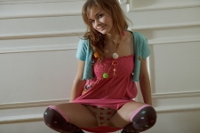 Justine 03
