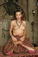 Kelly Kline 12
