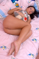 Lana 23