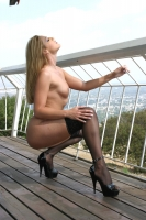 Lauren Phoenix 24