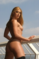 Lauren Phoenix 25