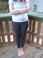 Leggings 04
