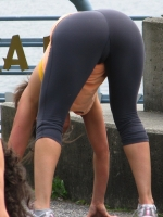 Leggings 15