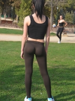 Leggings 23