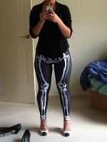 Leggings 26