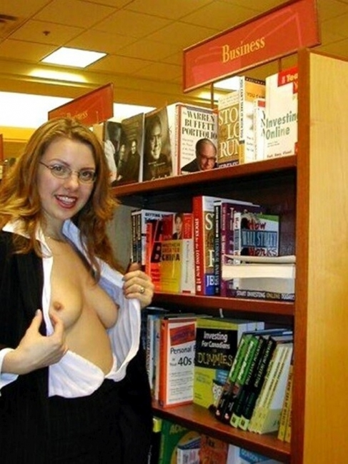 Library Flashing 24