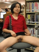 Library Flashing 06