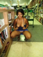 Library Flashing 19