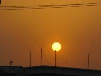 Life_in_iraq_05