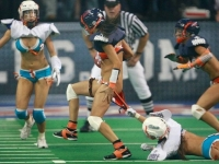 Lingerie Football League 06