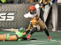 Lingerie Football League 39