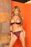 Lisa Daniels 02