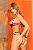 Lisa Daniels 04