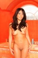 Lorena Sanchez 19