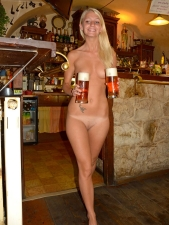 Love A Girl Who Loves A Beer 21