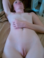 Love Me Some Vagina 21