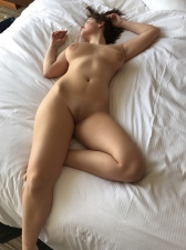 Love Me Some Vagina 13
