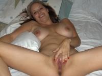 Masturbation 23