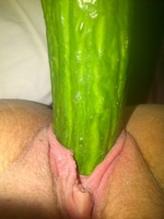 Masturbation Aids 07