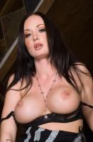 Melissa Lauren 02