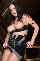 Melissa Lauren 03