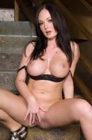 Melissa Lauren 09