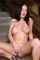 Melissa Lauren 16