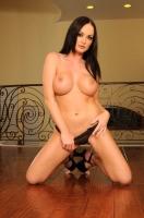 Melissa_lauren_09