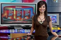Mexican Weather Girls 01