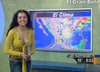Mexican Weather Girls 02
