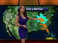 Mexican Weather Girls 04