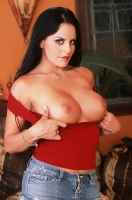 Mikayla Mendez 04
