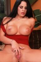 Mikayla Mendez 11