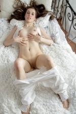 Mila 13