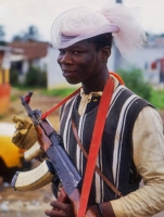 Militia 05