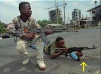 Militia 09