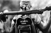 Militia 37