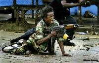 Militia 13